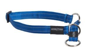 Buster Half Check Collar - Large